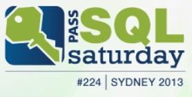 SQLSat224